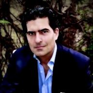 Juan Carlos Sosa Azpúrua