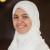 Picture of Yosra Shohayeb