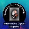 #Theo-Herbots-Fotografie-Blog   #Tienen