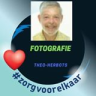 #Theo-Herbots-Websitebuilding-Fotografie & Blogger