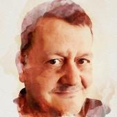 Pozsárkó Csaba