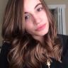 Jenna Rambles