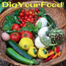 digyourfood