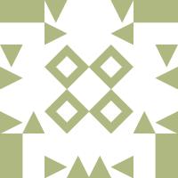 Parquet – columnar storage for Hadoop   Hadoopified