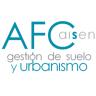 AFC Suelo