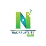 Naijawoven - Enjoy unlimited 24hrs entertainment, music