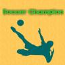 soccerfun25