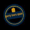 partytoursspain