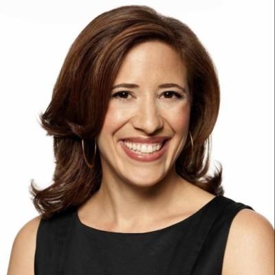 Jessica Kleiman