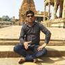 Dhananjaygangay