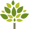 Organic Tree Nutrition
