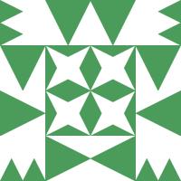 JavaScript engine benchmarks: Nashorn vs V8 vs Spidermonkey