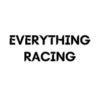 everythingracingblog
