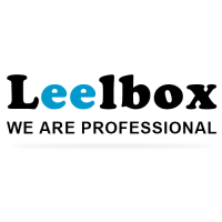 How to update firmware for Leelbox RK chip Android 7.1 TV box via PC