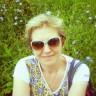Светлана Ш