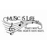 musicgirl19