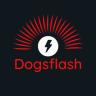 Dogsflash