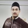 shahbaznadwi7