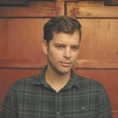 Kyle Calandra