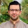 Hassan Zada