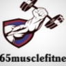 365musclefitness
