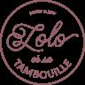 lolo1501
