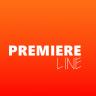 premiereline