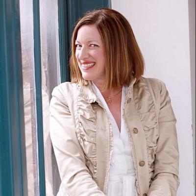 Michelle Crawley