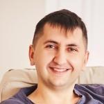Andriy Andrunevchyn