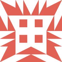 Free font Noto Sans CJK in TTF – BLOGWORTHY Things