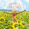Joyful Change With Yvonne