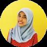 Arini Indri
