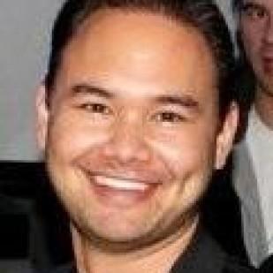 Aaron Levine | Q13 FOX News