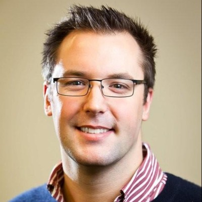Jason Hesse