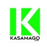 Kasamago