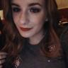 Anne | Beautybyadutchgirl