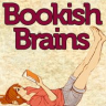 ̴ Bookish Brains