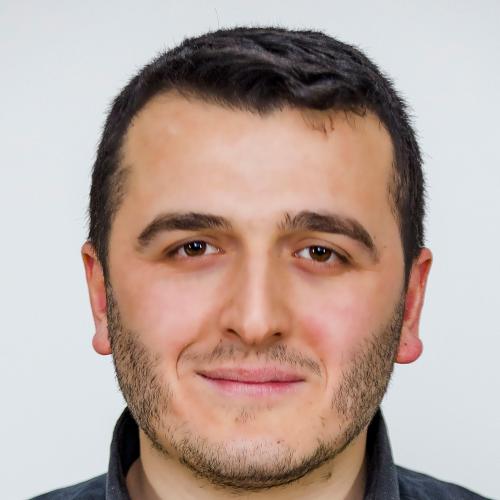 Avni Babaoğlu