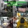 Empaque Maquinaria Equipos