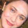 Lisa Chesser
