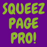 SqueezPagePro