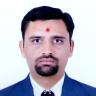 Vipul Desai