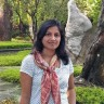 Kalpana Manivannan