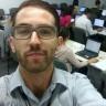 Sid Moraes - CertificaExcel
