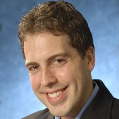 Brandon Gutman