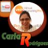 Carla Alexandra Rodrigues