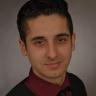 Armin Ghadimi
