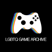 Romance Options in Fire Emblem Fates | LGBTQ Video Game Archive