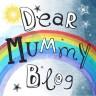 dearmummyblog