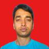 Jayanto Bhattacharya